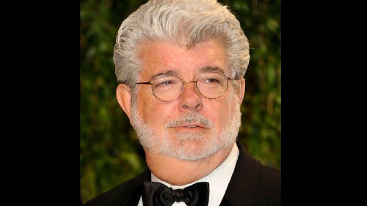 George Lucas construirá museo de arte y cine en Chicago