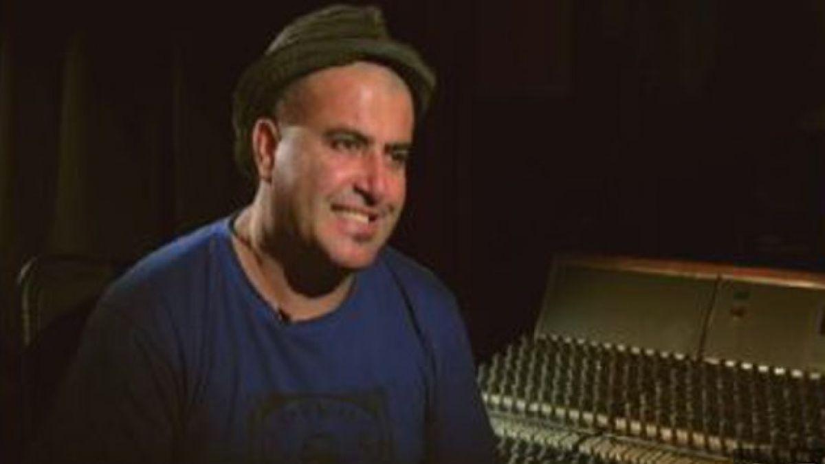Música de Chico Trujillo traspasa fronteras