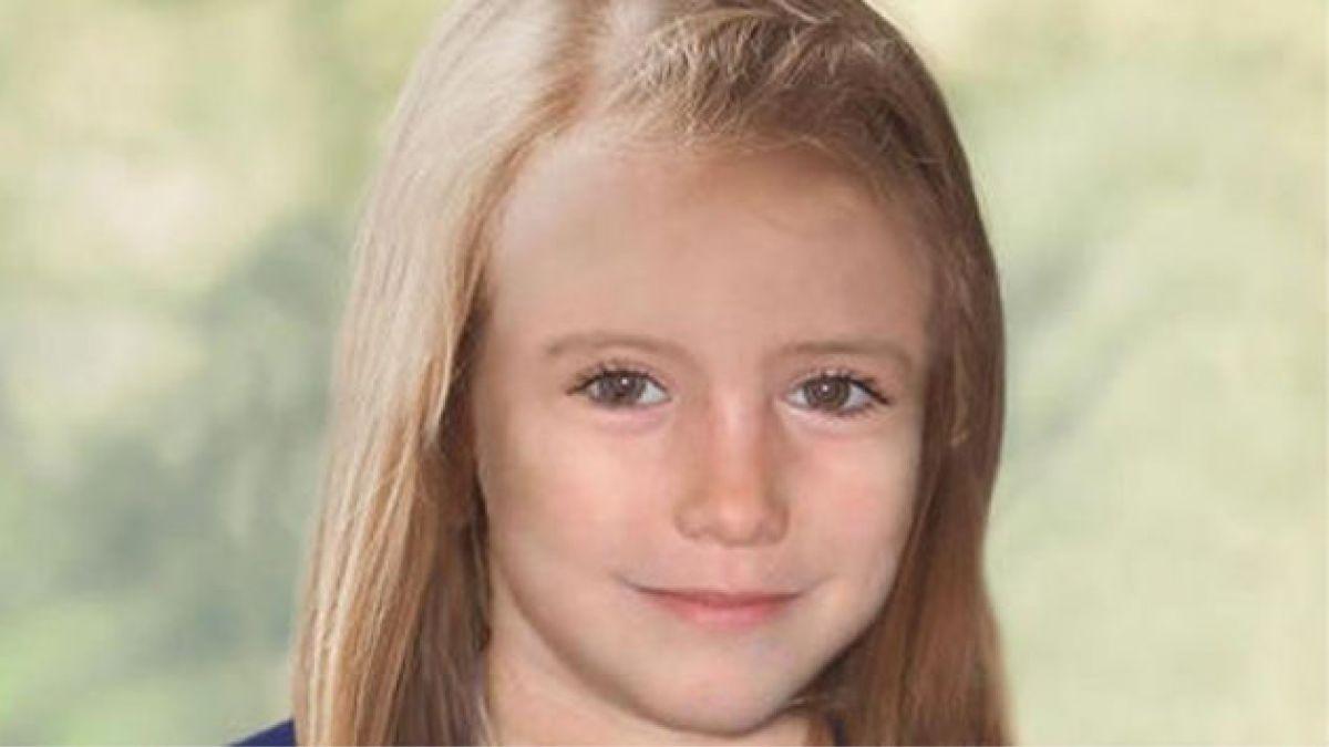 Padres de Madeleine McCann solicitan reabrir la investigación