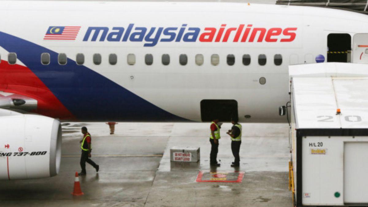 Caso avión perdido: Revelan que no cayó en lugar donde se captaron señales