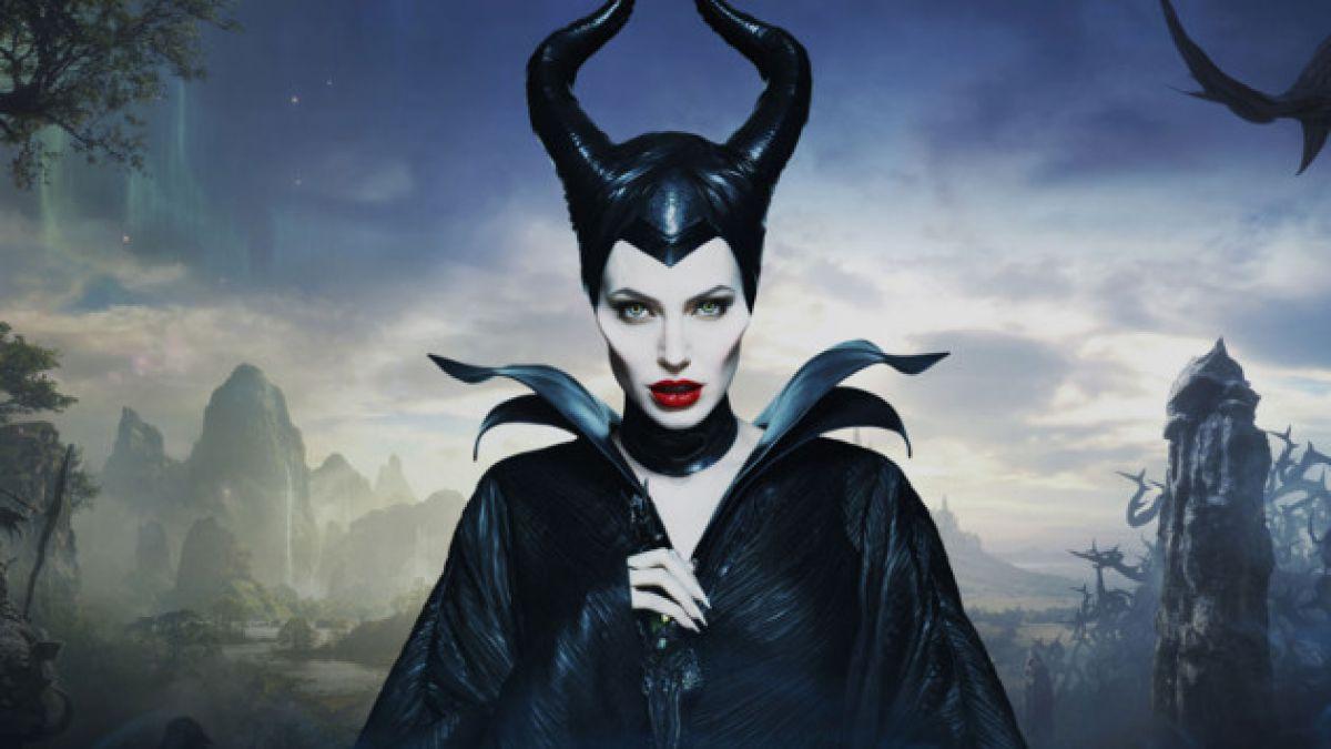 """""""Maléfica"""" supera los US$600 millones en el mundo a 5 semanas de su estreno"""