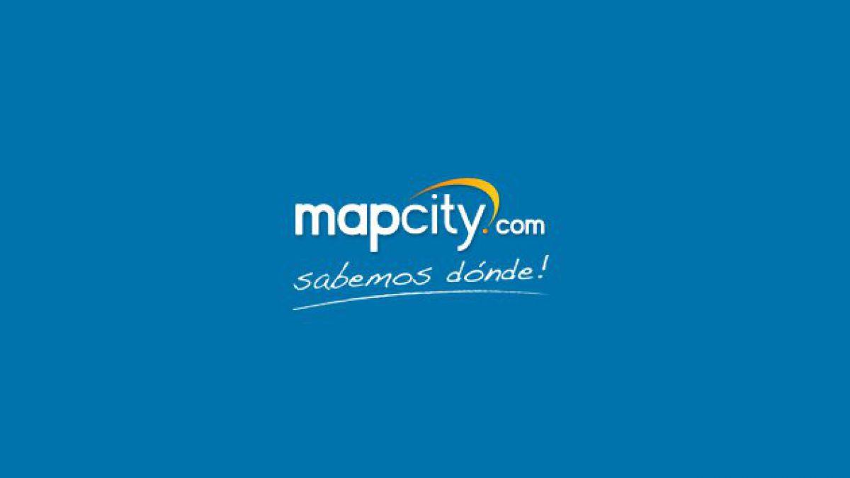 Mapcity recomienda destinos y actividades para Semana Santa