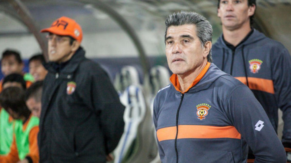 El Torneo de Apertura 2014 podría cobrar su primera víctima