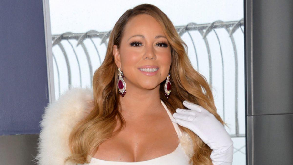 Las 10 mejores canciones de Mariah Carey en el día de su cumpleaños