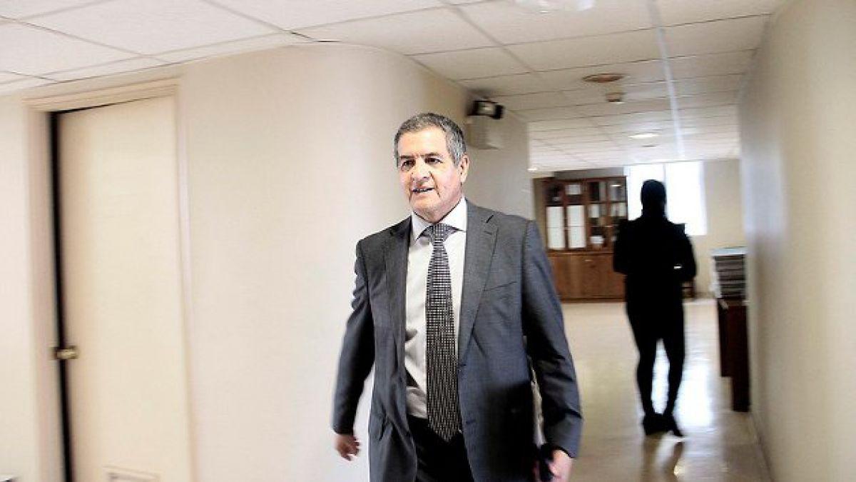 Caso Guzmán: Rechazan someter a proceso a comandante Ana por asociación ilícita