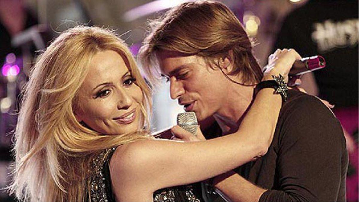Los 10 duetos más románticos para este 14 de febrero