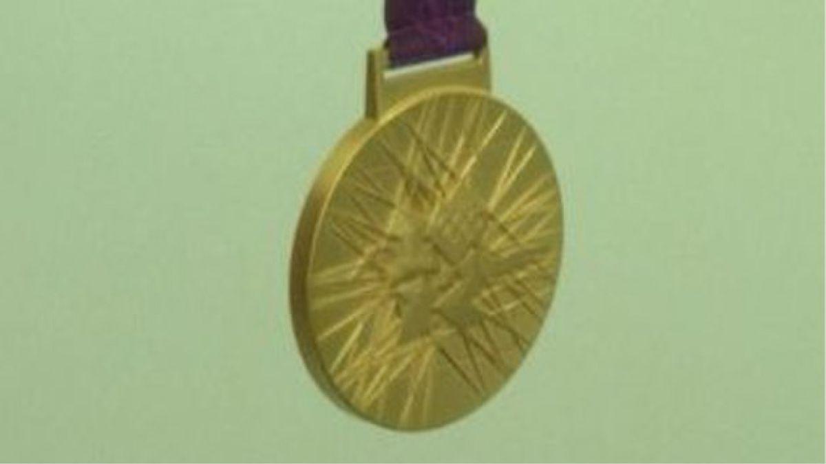 Indonesia promete 333.000 euros y una pensión vitalicia a sus medallistas de oro olímpicos