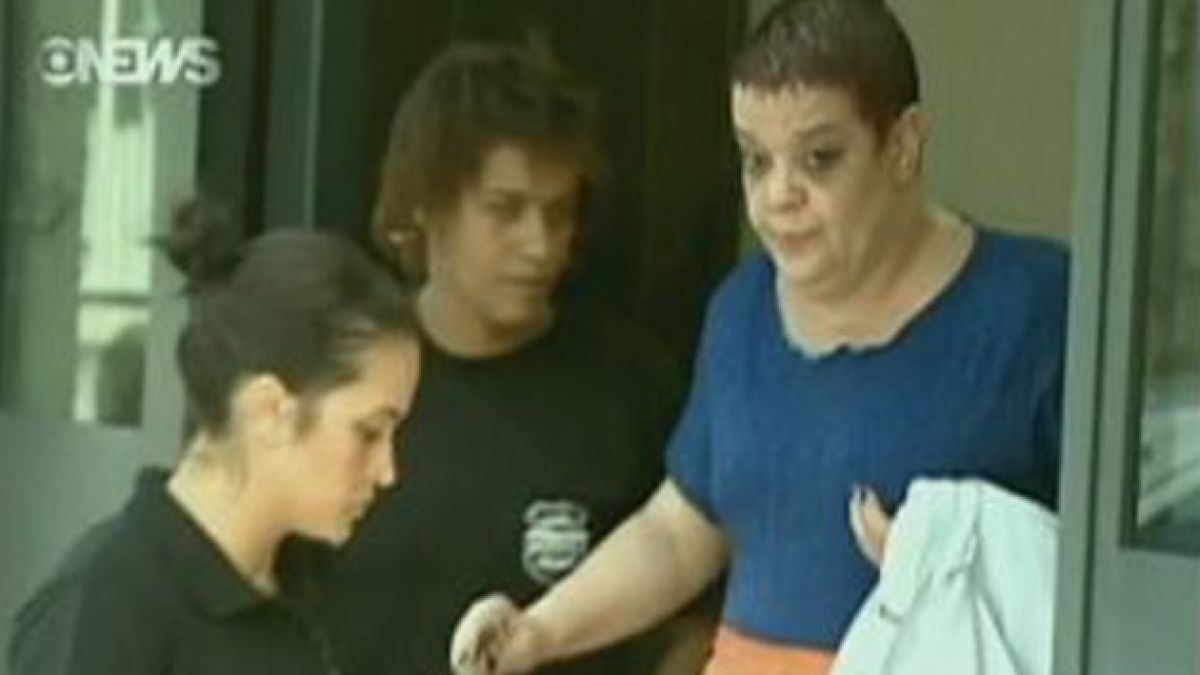 Brasil: Acusan a doctora de matar a casi 300 enfermos terminales