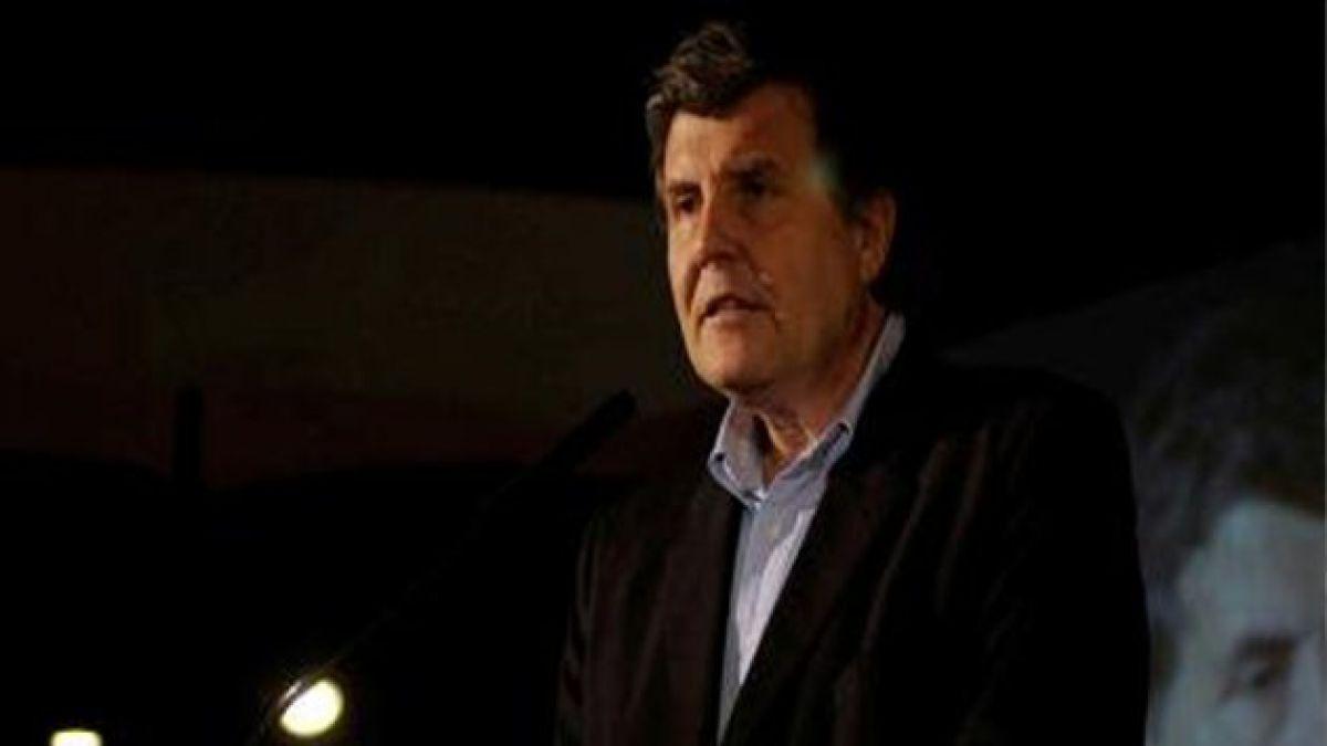 Melero y Cónclave UDI: De este Consejo saldrá el próximo presidente de Chile