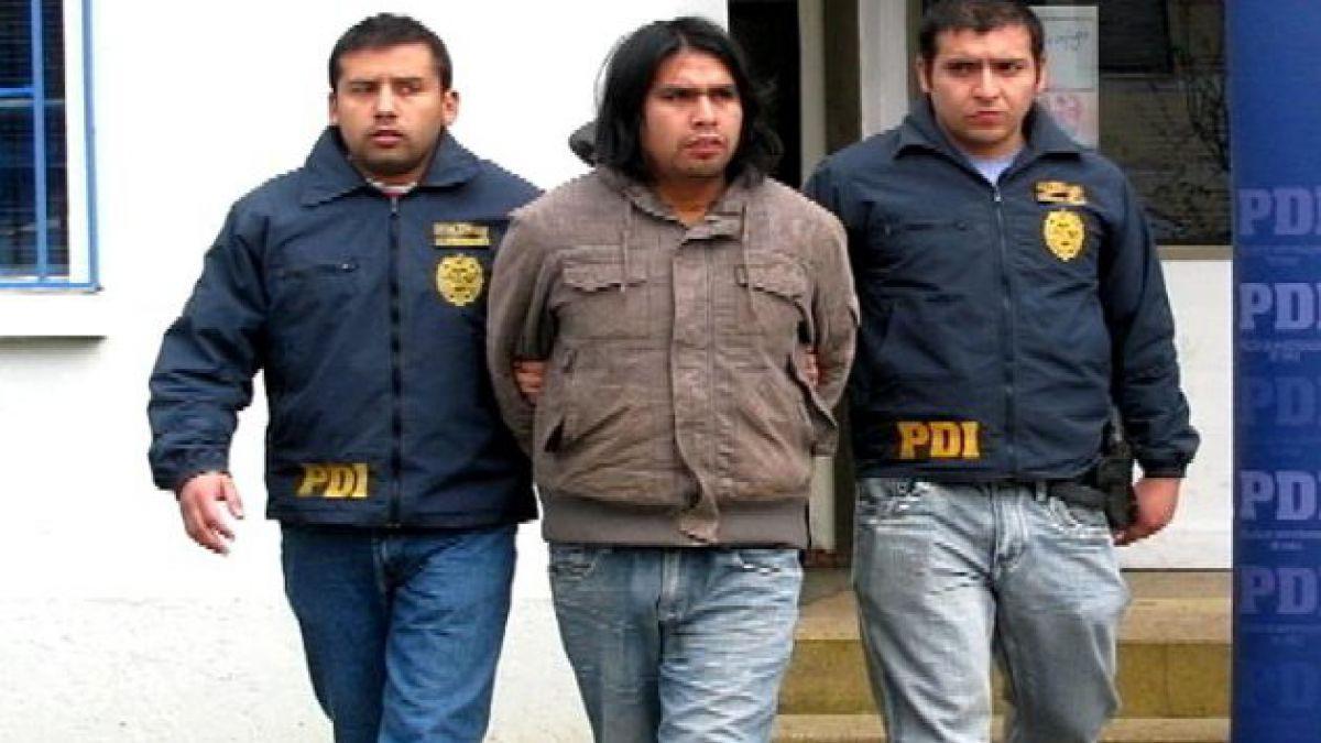 Familia de Rodrigo Melinao culpa a miembros del Área de Desarrollo Indígena