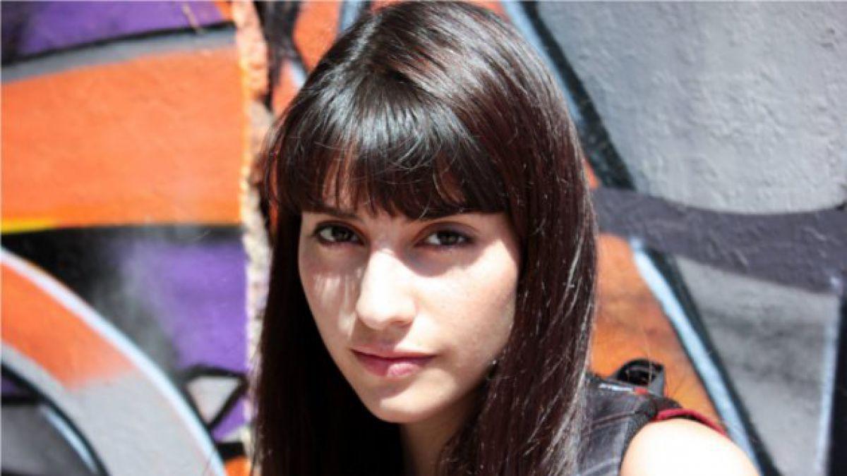 Melissa Sepúlveda gana las elecciones de la FECh