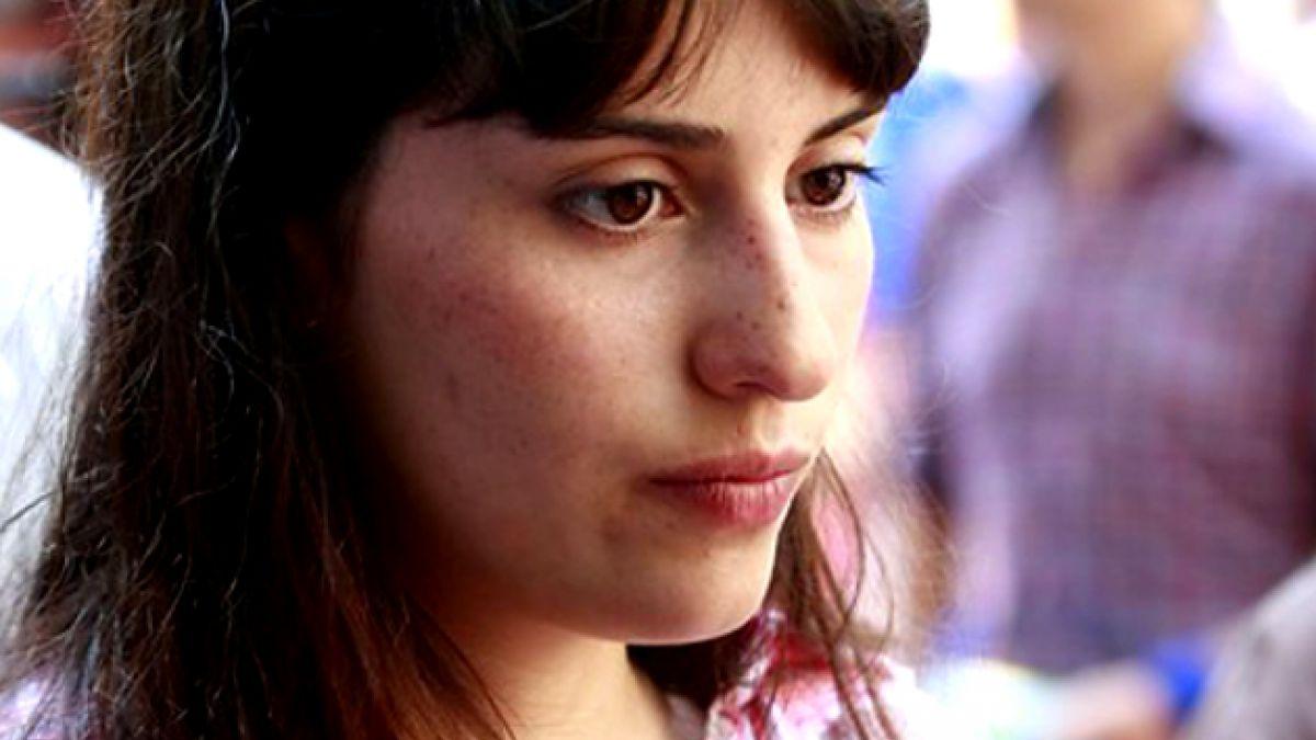 Melissa Sepúlveda critica proyecto de educación y confirma llamado a manifestación para el 21 de may