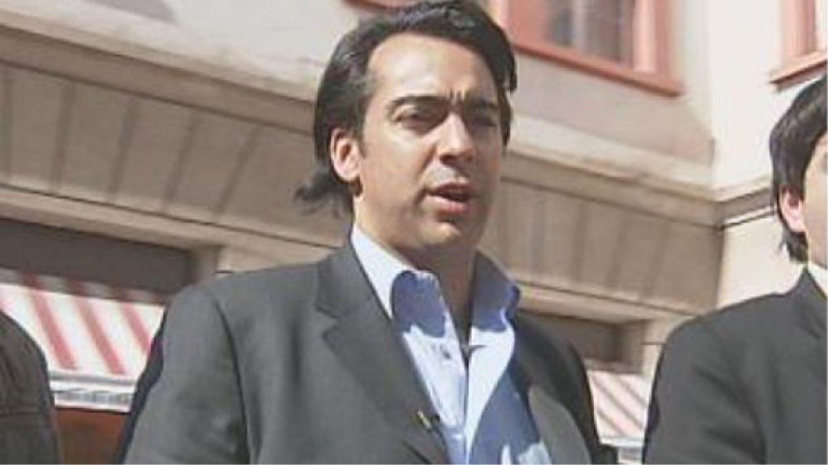 """Marco Enríquez-Ominami por debate: Faltó """"interpelación mutua"""""""
