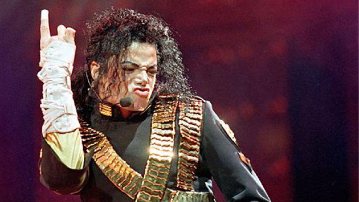 Tras 30 años: dueto de Jackson y Mercury verá la luz en septiembre