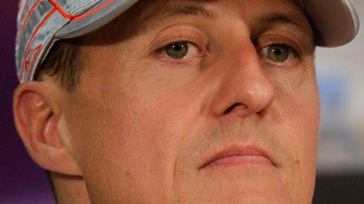Médico advierte que Schumacher sufriría limitaciones neurológicas en caso de despertar