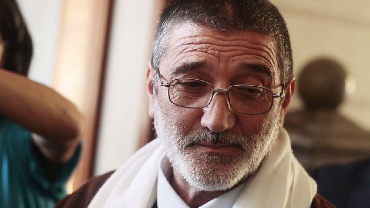 Condenan a 541 días de pena remitida a psiquiatra por cultivo de marihuana