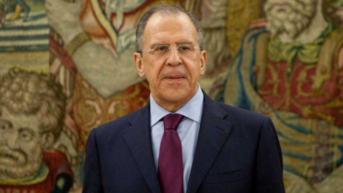 """Rusia pide a Ucrania acordar un alto al fuego """"sin ningún tipo de condiciones"""""""