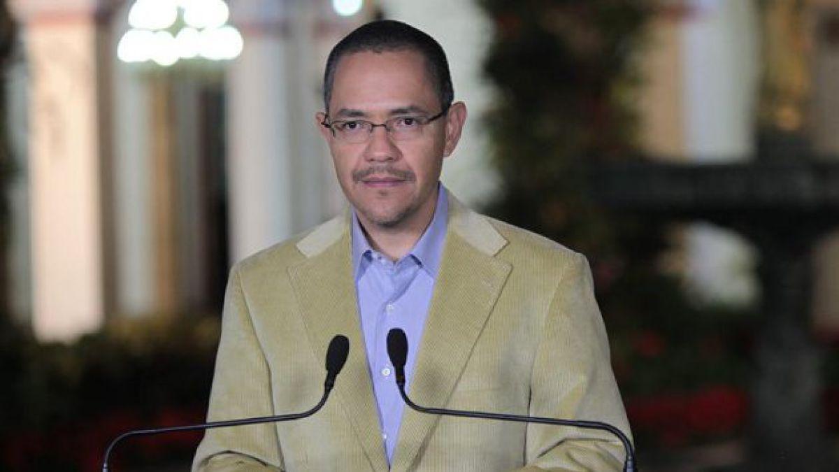 Gobierno venezolano reconoce delicada salud de Hugo Chávez