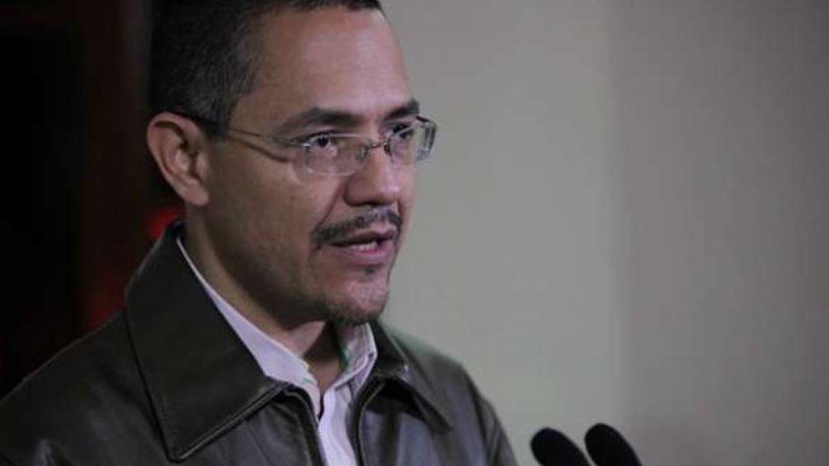 "Gobierno venezolano por Hugo Chávez: ""Derrotadas las voces agoreras"""