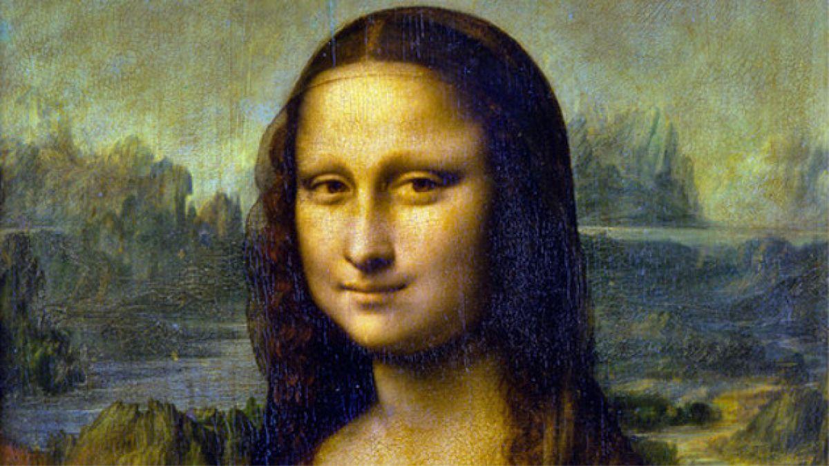 """Prueba de ADN podría aclarar quién es la verdadera """"Mona Lisa"""""""