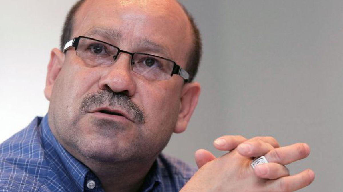 Movilh rechaza que Gobierno defienda actual versión de proyecto de ley antidiscriminación