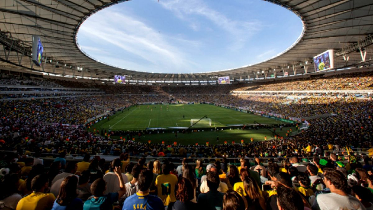 FIFA habilita 12 lugares para comprar entradas para el Mundial