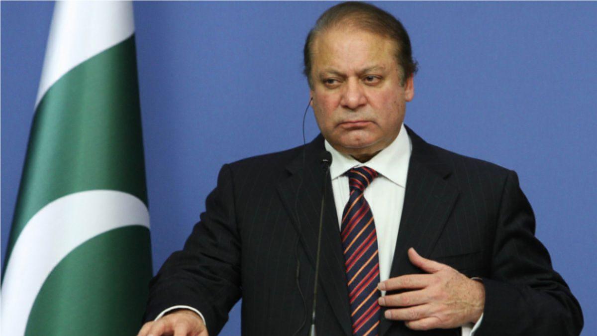 Primer ministro pakistaní pidió no escatimar esfuerzos en rescates tras terremoto