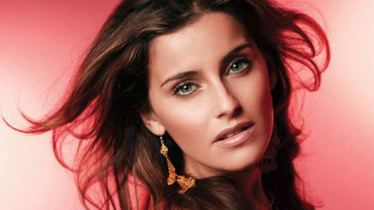 Nelly Furtado publica adelanto de su nuevo single