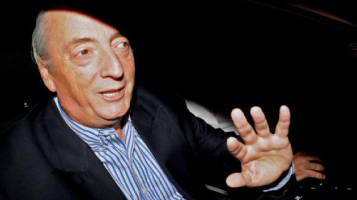Escándalo en Argentina tras fuerte denuncia contra Kirchner