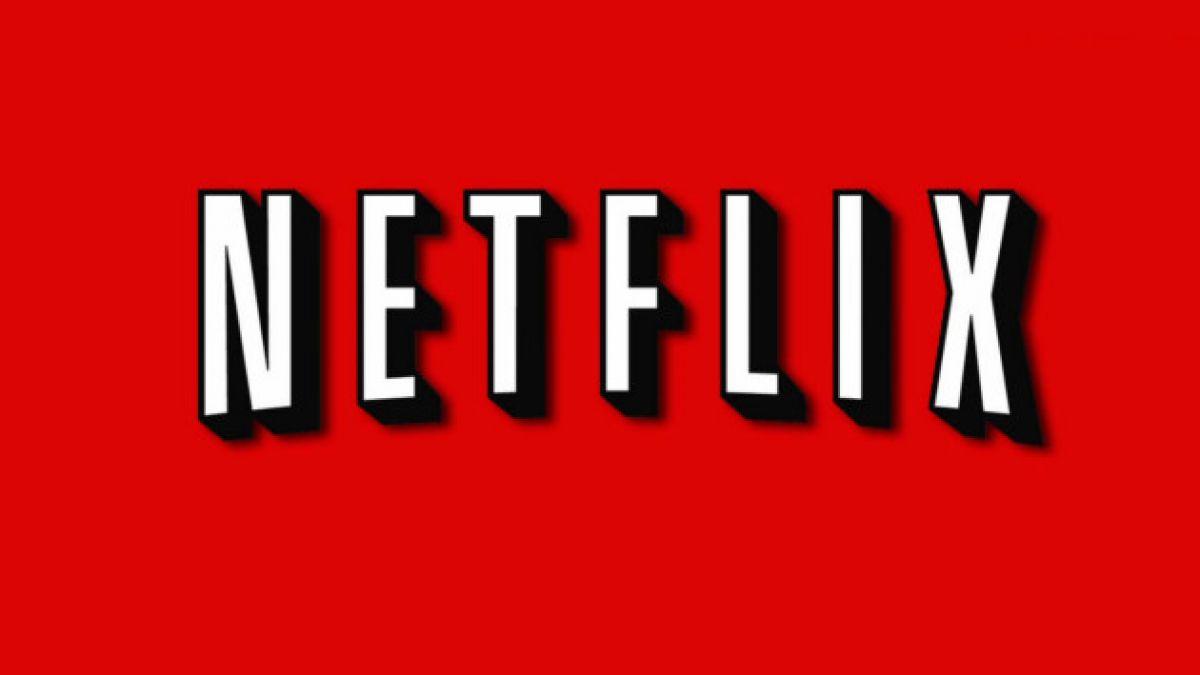 Confirman primera serie original de Netflix en español