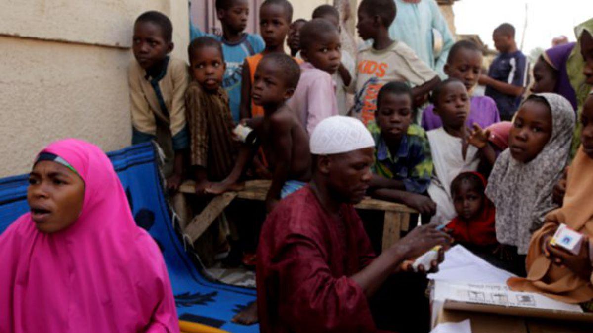 La historia detrás de los secuestros de estudiantes en Nigeria