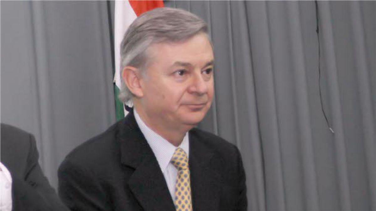 UDI: Nuevo ministro de Energía tiene requisitos para cumplir con una gestión adecuada