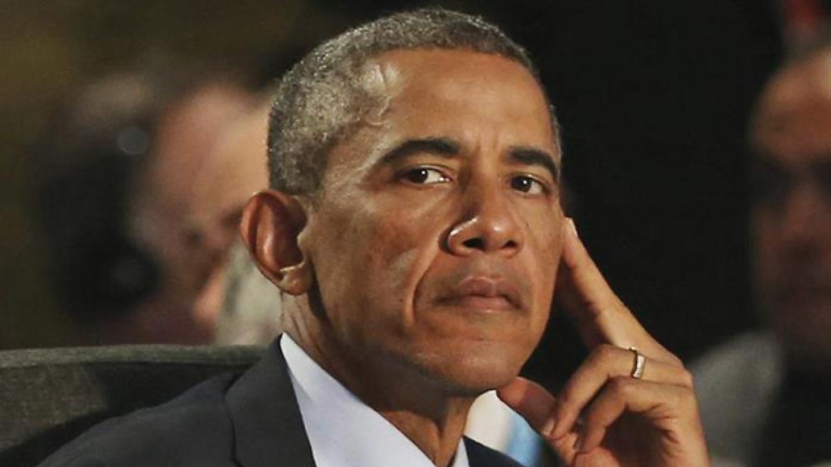 Obama retrasa proyecto de reforma migratoria hasta después de las elecciones legislativas
