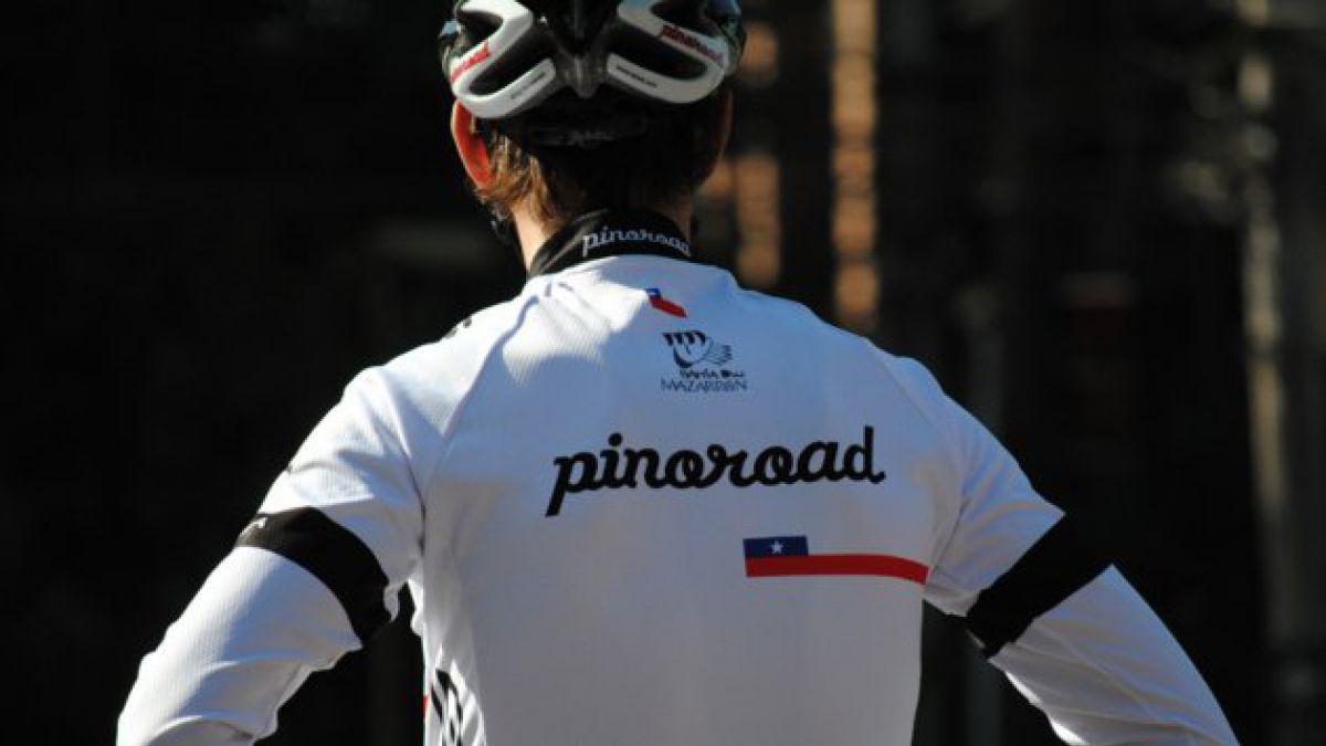 """Equipo ciclista denuncia estafa por parte de su manager: """"se lo ha tragado la tierra"""""""