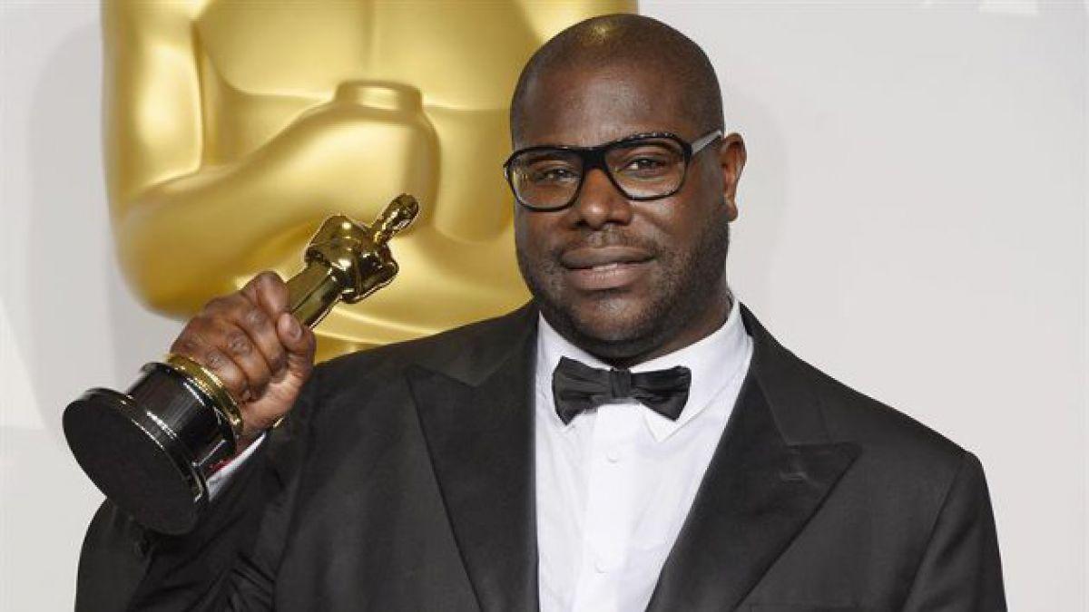 """Premios Oscar: Dos miembros de la Academia admiten elegir """"12 Años de Esclavitud"""" sin haberla visto"""