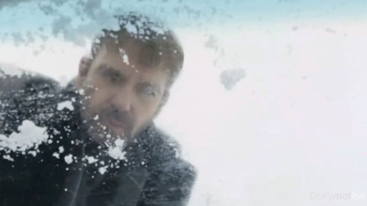 "Revelan primer teaser de la adaptación televisiva de ""Fargo"""