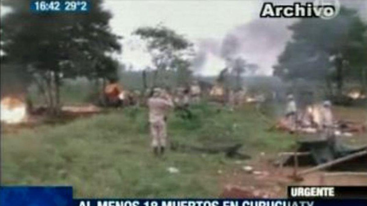 Defensa del presidente Lugo pide anular juicio político