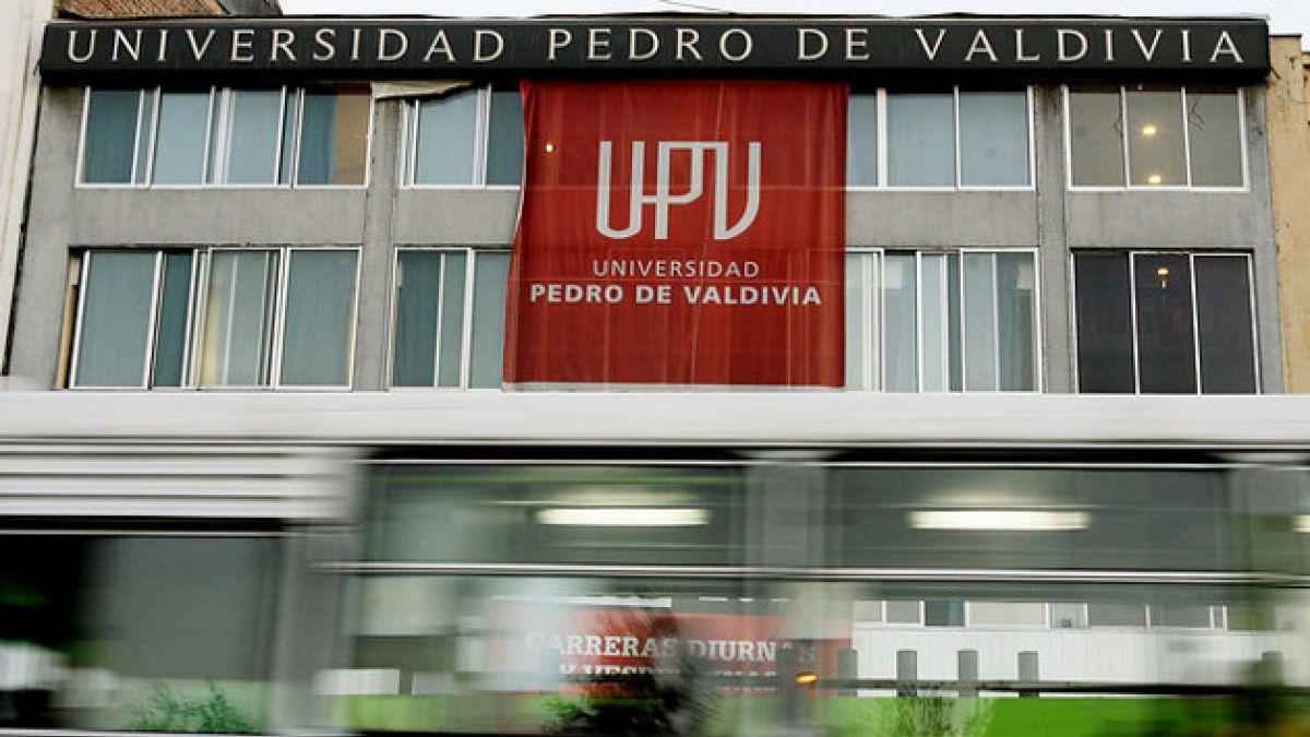 Caso CNA: Formalizarán a tres universidades privadas por soborno