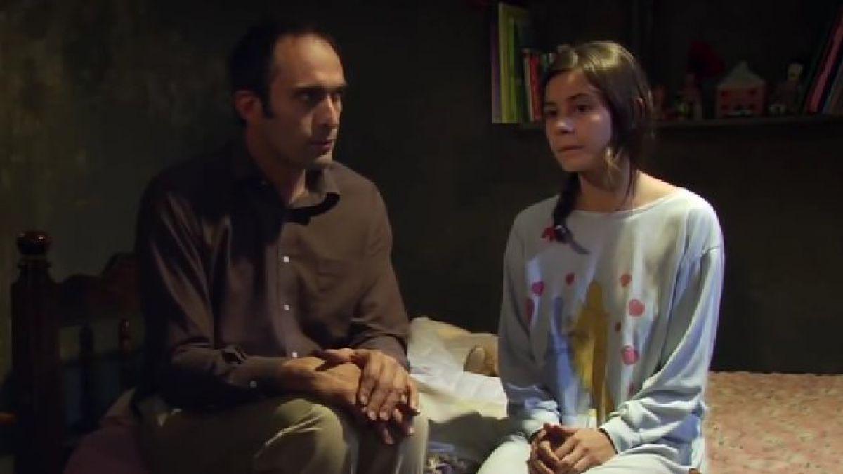 La Mujer de Iván: thriller sicológico llega a las salas nacionales