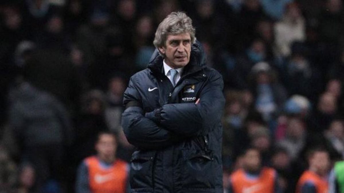 Pellegrini asegura que no contestará más a Mourinho