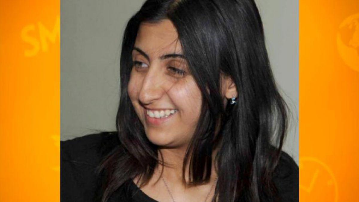 Siria: Periodista falleció tras recibir disparo en medio de conflicto