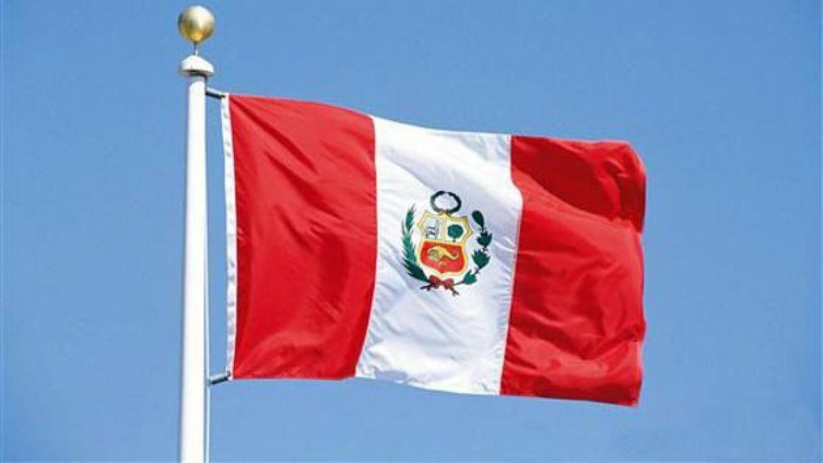 Perú buscará mantener relaciones tranquilas con Chile pese a demanda en La Haya