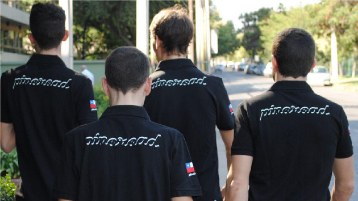 Equipo ciclista PinoRoad debe renunciar tras estafa de su manager