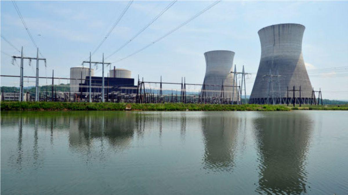 Negociación sobre programa nuclear iraní proseguirá en noviembre