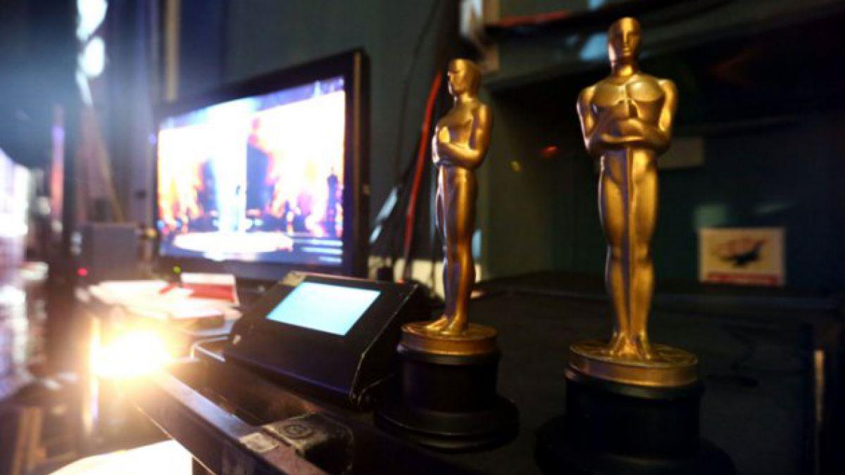 Críticos chilenos predicen quiénes ganarán en los premios Oscar