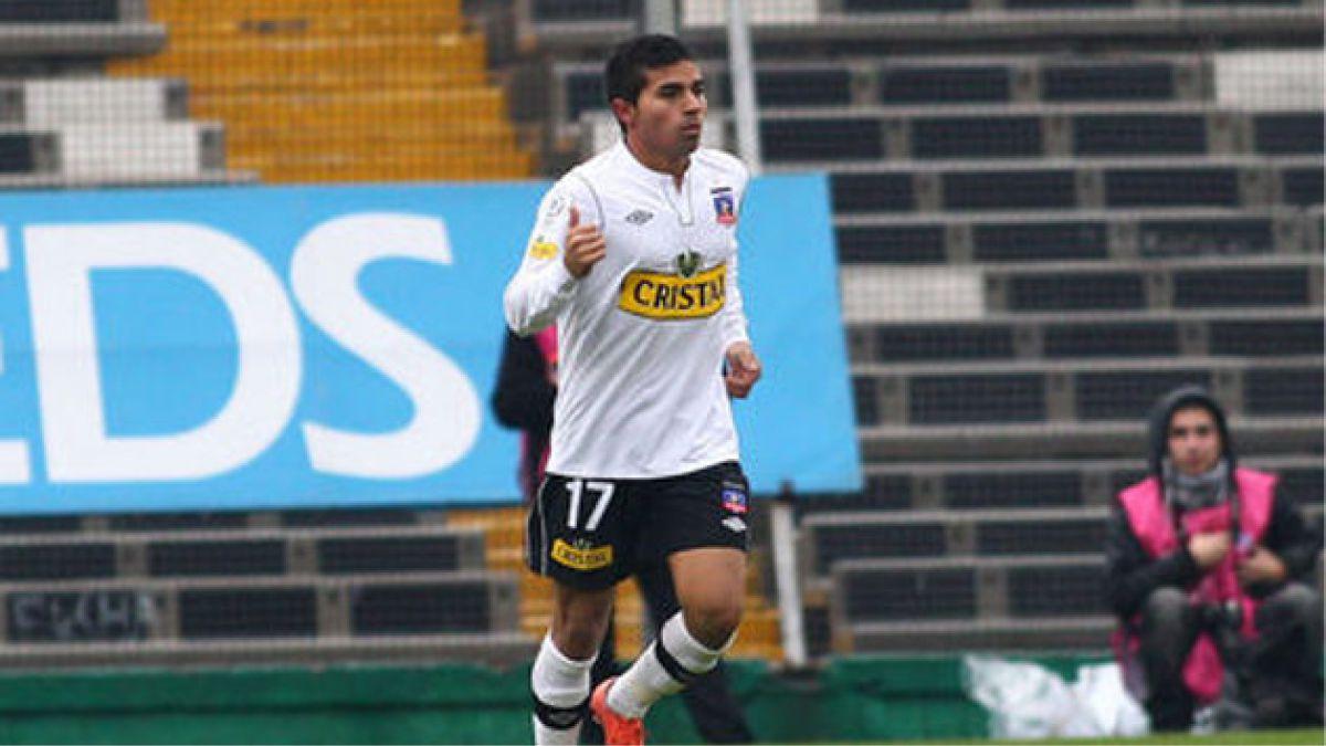 Bryan Rabello parte al Sevilla