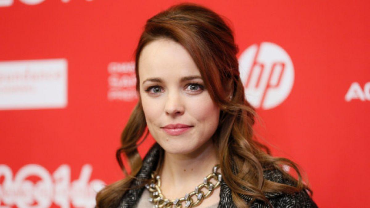 """Rachel McAdams se queda con rol clave en segunda temporada de """"True Detective"""""""