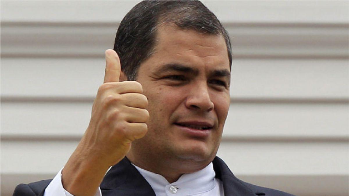 Cancilleres de países de Unasur analizarán crisis de Venezuela