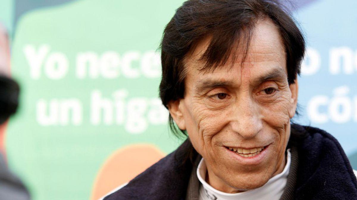 Corte de Roberto Rojas entre mayores trampas del deporte mundial