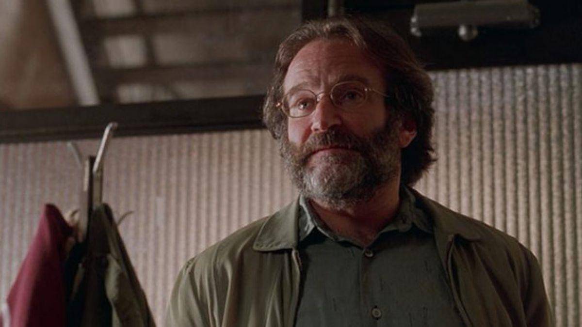 Entregan detalles de la forma en que murió Robin Williams